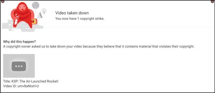 copyright-anslag-mot-youtuber