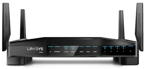 linksys-wrt32x