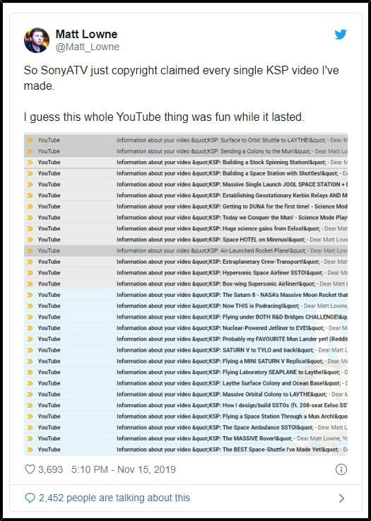 matt-lowre-youtube