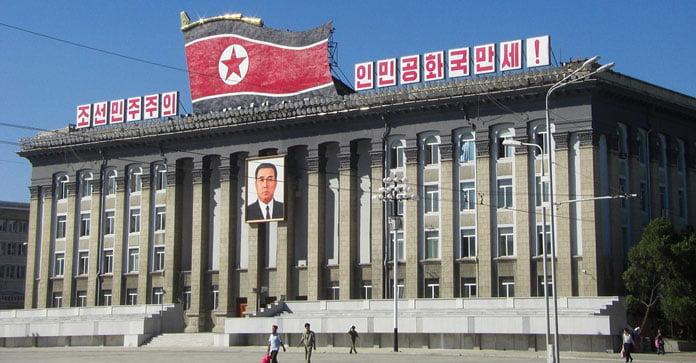 north-korea-2662076_960_720