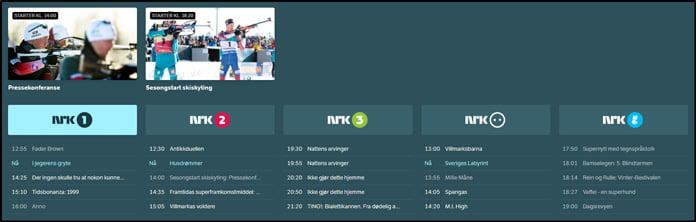 nrk-live-tv-kanaler