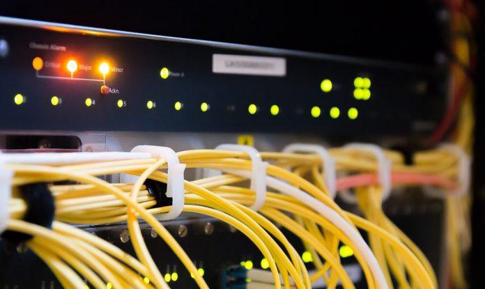 router-bild