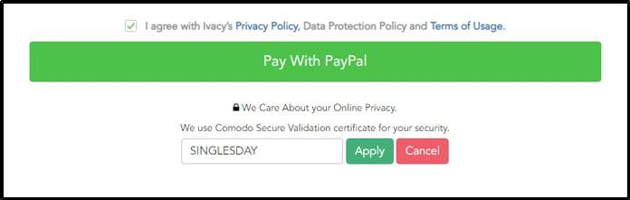 singles-day-rabattkod-ivacyvpn