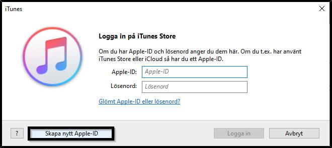 skapa-ett-nytt-apple-id
