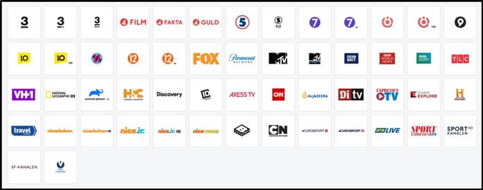 tv-kanaler-som-ingår-på-boxer-play-1