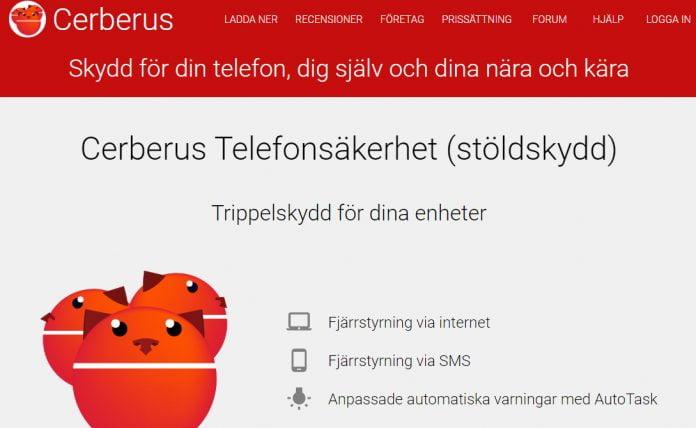 cerberus-app-android