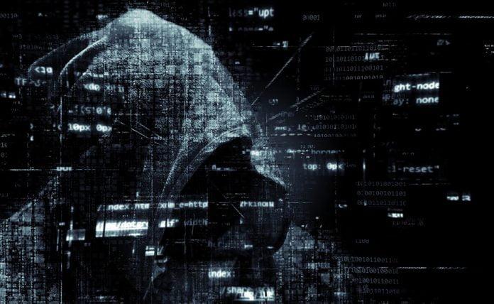hacker-cyberbrott