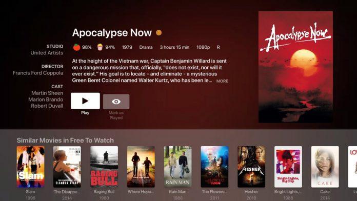 plex-movies-and-tv-preplay-apocalypse-now