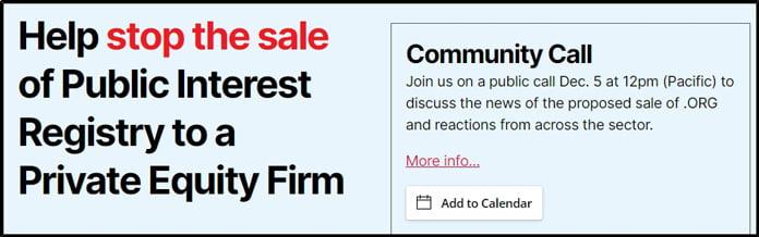 protestlista-mot-.org-försäljningen