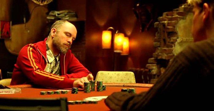 rounders-poker-film