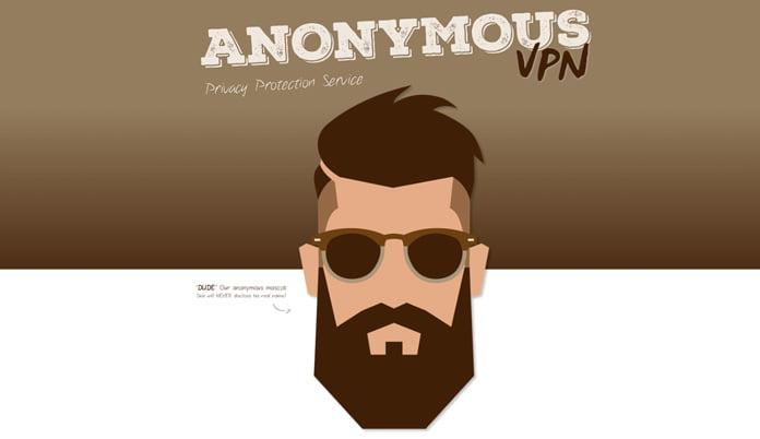 anonymousvpn-landningssida-liten
