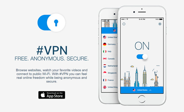apalon-vpn