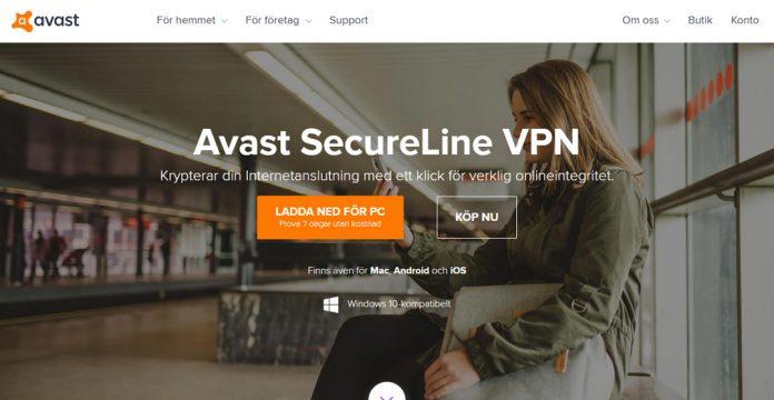 avast-secureline-1080p