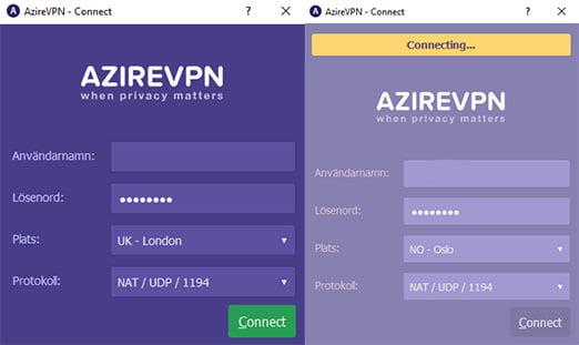 azire-windows-app
