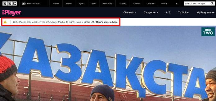 bbc-iplayer-felmeddelande