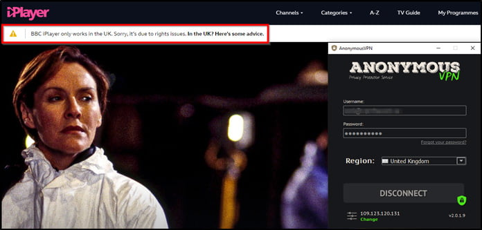 bbc-iplayer-kan-inte-låsas-upp-via-vpn