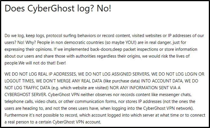 cyberghost-sparar-inga-loggar