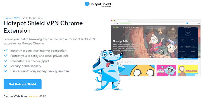 hotspot-shield-chrome