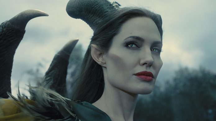 malificent-mistress-of-evil
