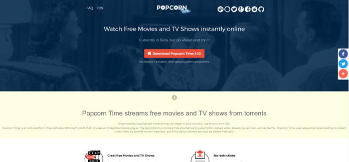 popcorn-time-torrent