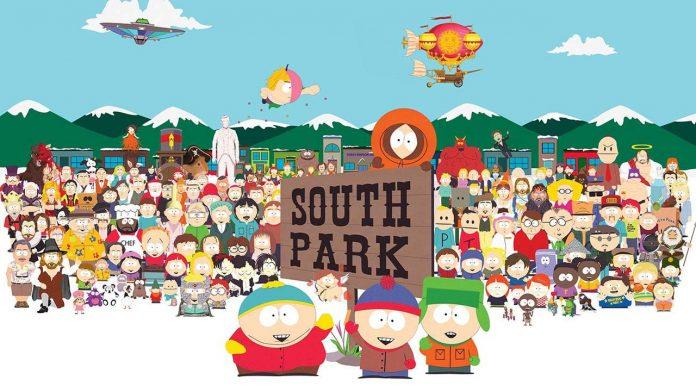 south-park-gruppbild