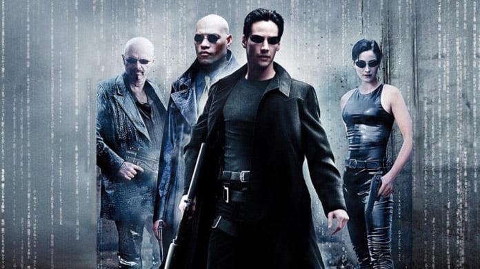 the-matrix-poster
