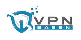 vpnbasen logotyp