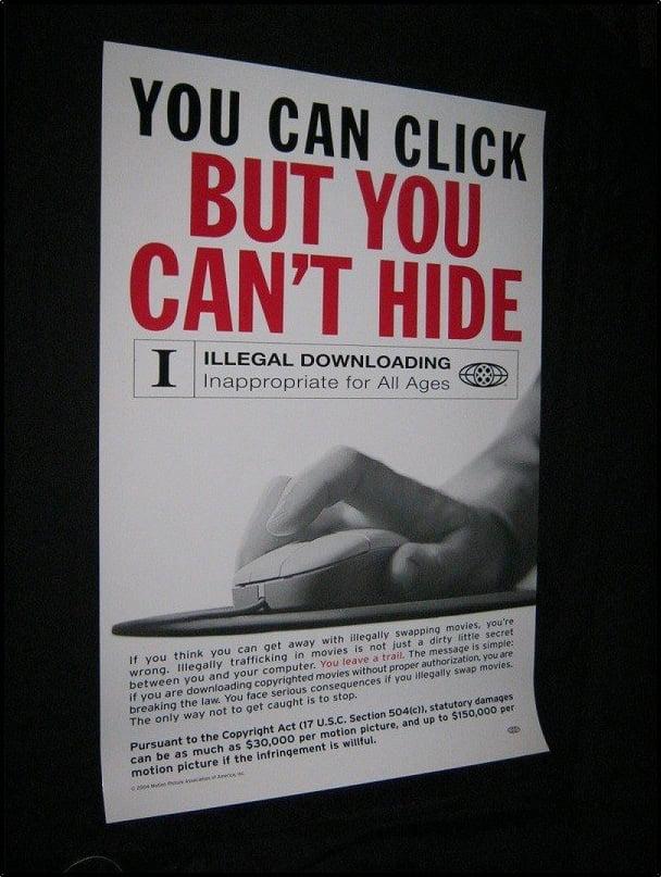 antipirat-reklam