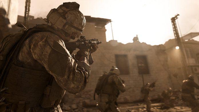 call-of-duty-modern-warfare-05-ps4-en-31may19
