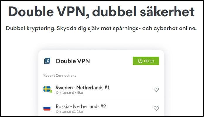 double-vpn