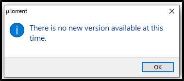 ingen-uppdatering-för-utorrent