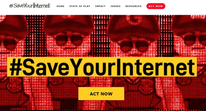 save-your-internet