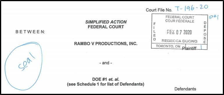 stämning-rambo-v-procuctions