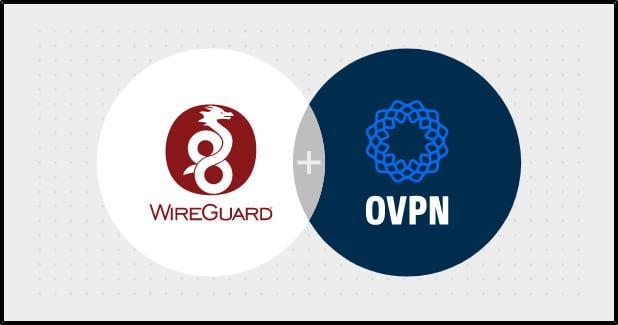 wireguard-ovpn