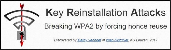 wpa-2-crack-attack