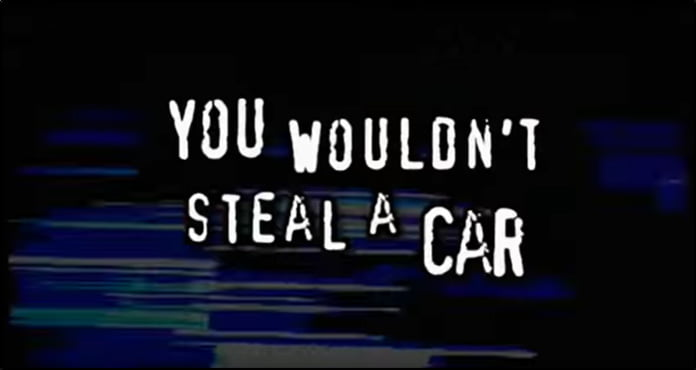 you-wouldnt-steal-a-car