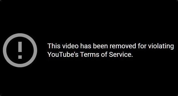 youtube-ström-nertagen