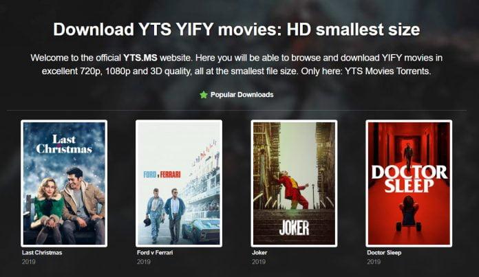 yts-filmer-omslag