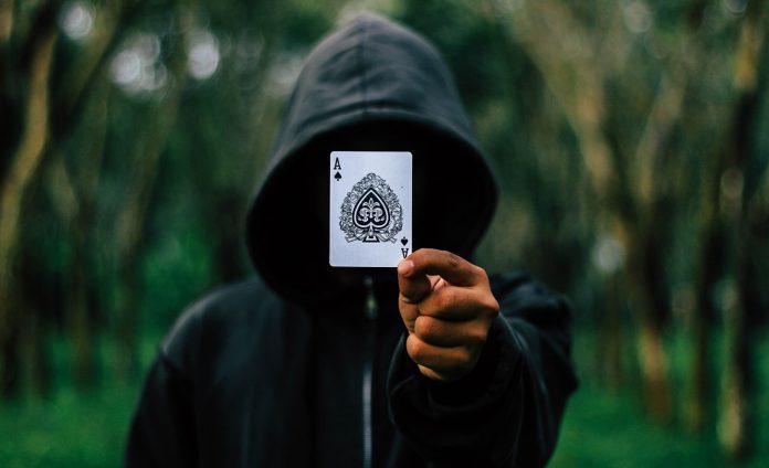 anonym-online-2