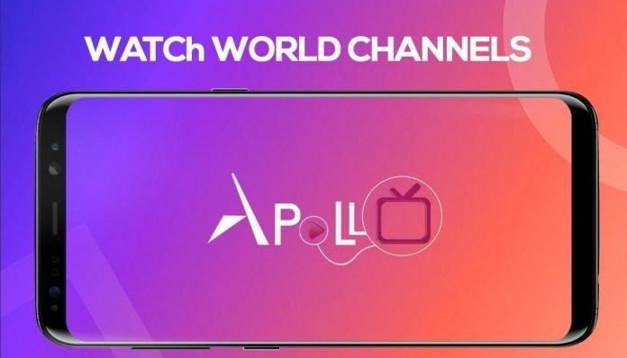 apolllo-tv-landningssida