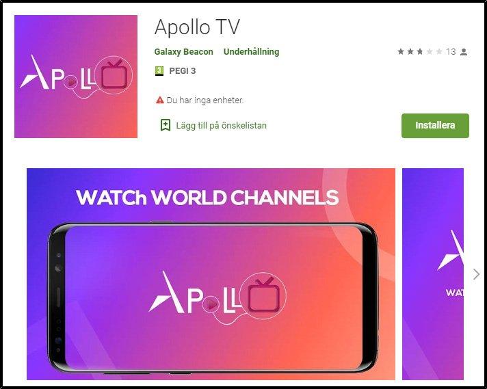 apollo-tv-på-google-play