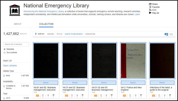 national-emergency-library