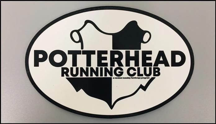 potterhead-running-club-2