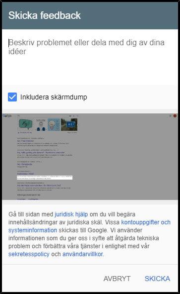 skicka-feedback-till-google
