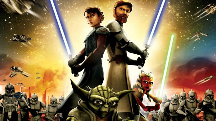 star-wars-the-clone-wars-is-returning_9e47