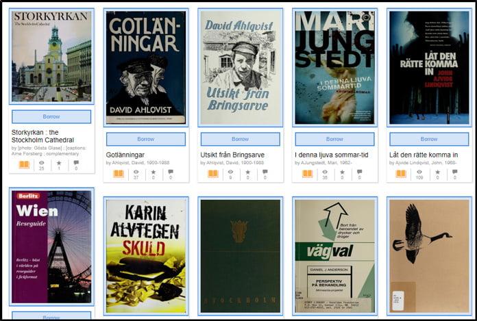 svenska-böcker-på-ia