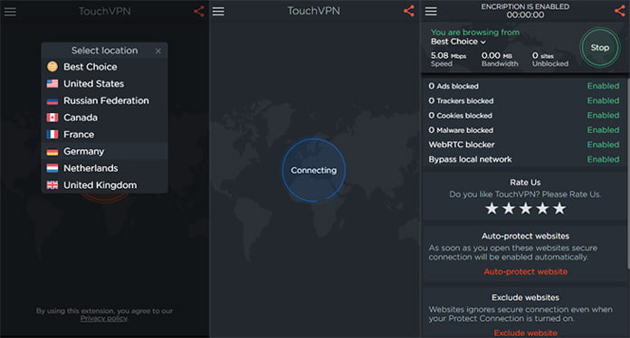 touchvpn-chrome-app