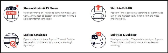 popcorn-time-kids-fördelar