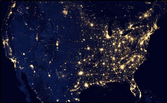 världskarta-från-rymden