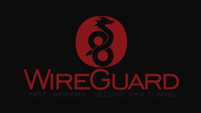wiregurad-logo